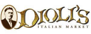 Dioli's Italian Market