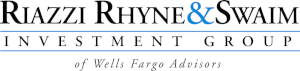 Riazzi Rhyne & Swaim Investment Group