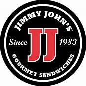 Jimmy Johns Gourmet Subs
