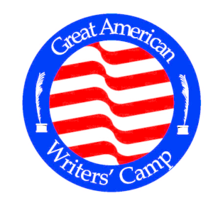 Great American Writers Camp