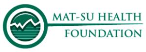 Mat-Su Health Foundation