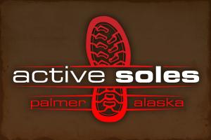 Active Soles Sports