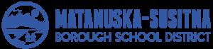 Matanuska-Susitna Borough School District