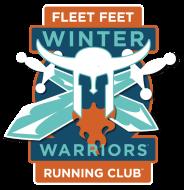 ROC Winter Warriors - A Winter Challenge