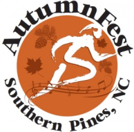 Autumnfest 5k