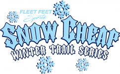 Fleet Feet Sports Snow Cheap Trail Race Series