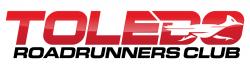 Toledo Roadrunner Turkey Trot Prediction Run