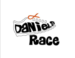 Daniel's Race
