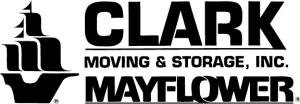 Clark/Mayflower