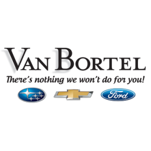 Van Bortel Subaru, Ford and Chevrolet