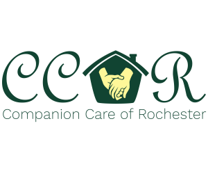 Companion Care of Rochester
