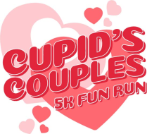 Cupid's Couples Run