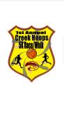 Creek Hoops 5K Run/Walk