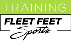Winter 15K Training