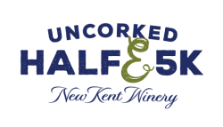 2019 Uncorked Half & 5K