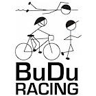 Budu Racing