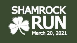 Kiski Area Shamrock Run 5K