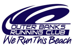 Outer Banks Running Club Frostbite 5k - Annual Membership Run