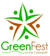 GreenFest on the Greenbelt