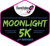 Moonlight 5K presented by Brooks