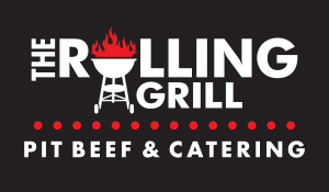 The Rolling Grill