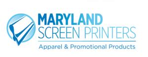 Maryland Screen Printers