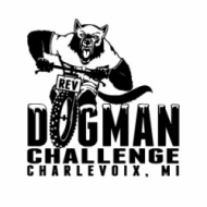 Dogman Challenge Fat Bike Race