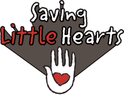 Saving Little Hearts 5k and Family Fun Walk