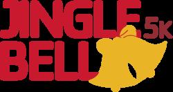 YMCA Jingle Bell 5K
