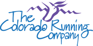 Colorado Running Company