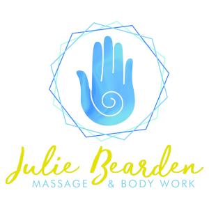 Julie Bearden Massage and Body Work