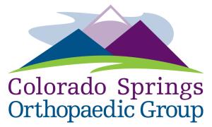 Colorado Springs Orthopeadic Group