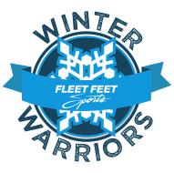 Winter Warriors 5k