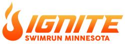 IGNITE SwimRun Minnesota