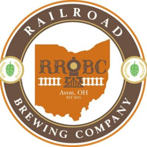 Railroad Brewing Company