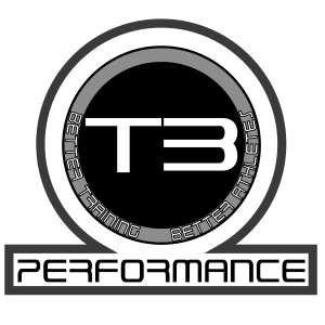 T3 Performance Facility