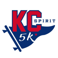 Kansas City Spirit 5K