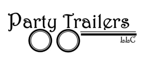 Party Trailers