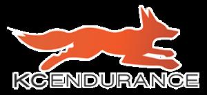 KC Endurance