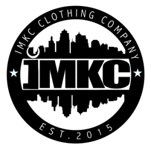IMKC Clothing Company