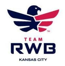 Team RWB Kansas City