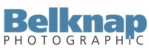 Belknap Photographic