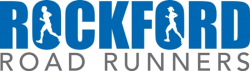 Rockford Road Runners Annual Awards Dinner