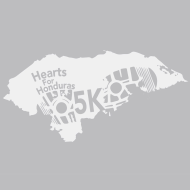 Hearts for Honduras 5K