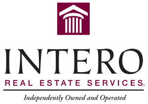 Intero Commercial - Walnut Creek