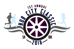 Hub City Classic 10K, 5K, and 1-Mile Fun Run