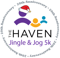 20th Annual Jingle and Jog