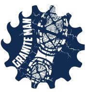 Granite Man Off Road Tri/Du & Multi-sport Weekend