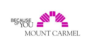 Mt. Caramel Health