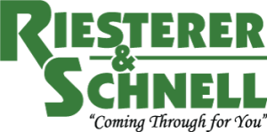 Riesterer & Schnell, Inc.